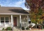 Bank Foreclosure for sale in Murphys 95247 FIELDSTONE DR - Property ID: 4081636184