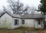 Casa en Remate en Sulphur 73086 W 14TH ST - Identificador: 4081783342