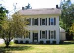 Bank Foreclosure for sale in Annville 17003 S WHITE OAK ST - Property ID: 4081950660