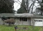 Bank Foreclosure for sale in Portland 97222 SE 52ND CT - Property ID: 4081966420