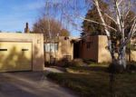 Bank Foreclosure for sale in Los Alamos 87544 ANDANADA ST - Property ID: 4082075928