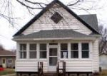 Bank Foreclosure for sale in Grand Island 68801 E 11TH ST - Property ID: 4082091238