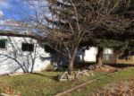 Bank Foreclosure for sale in Polson 59860 16TH AVE E - Property ID: 4082099118
