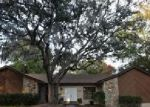 Bank Foreclosure for sale in Orange Park 32073 SHEFFIELD PL - Property ID: 4082492879
