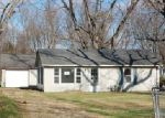 Bank Foreclosure for sale in Decatur 62521 E HILLSHIRE RD - Property ID: 4082719296