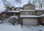 Bank Foreclosure for sale in Elgin 60123 SHAGBARK DR - Property ID: 4082737251