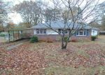 Bank Foreclosure for sale in Union 29379 SPRUCE ST - Property ID: 4083080179