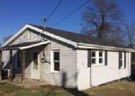 Casa en Remate en Elizabethton 37643 S WATAUGA AVE - Identificador: 4083508526