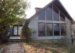 Bank Foreclosure for sale in Hayesville 28904 TUSQUITTEE ST - Property ID: 4083526936