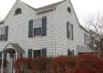 Bank Foreclosure for sale in Philipsburg 16866 S 2ND ST - Property ID: 4083569853