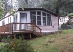 Bank Foreclosure for sale in Lakeside 97449 KINGS AVE - Property ID: 4083654370