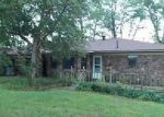 Bank Foreclosure for sale in Olive Branch 38654 COLEMAN RD - Property ID: 4083788391
