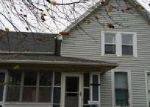 Bank Foreclosure for sale in Sibley 61773 E OHIO ST - Property ID: 4083870733