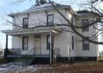Bank Foreclosure for sale in Cissna Park 60924 E GARFIELD AVE - Property ID: 4084195715
