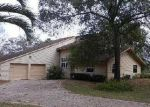 Bank Foreclosure for sale in Okeechobee 34974 SW 22ND CIR S - Property ID: 4084890781
