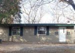 Bank Foreclosure for sale in Schellsburg 15559 PONDEROSA RD - Property ID: 4085037497