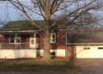 Bank Foreclosure for sale in Pottstown 19464 PINE ST - Property ID: 4085072986