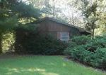 Bank Foreclosure for sale in Shipman 62685 CATATOGA DR - Property ID: 4085570962