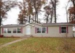 Bank Foreclosure for sale in Pocahontas 62275 KEYESPORT RD - Property ID: 4085573577