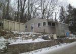 Casa en Remate en Pinckney 48169 PATTERSON LAKE DR - Identificador: 4085722489