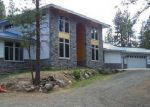 Bank Foreclosure for sale in Cle Elum 98922 LOPING LN - Property ID: 4085895937