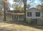 Bank Foreclosure for sale in Nacogdoches 75964 COUNTY ROAD 5022 - Property ID: 4085939729