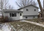 Bank Foreclosure for sale in Watertown 57201 20TH ST SW - Property ID: 4085969504