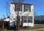 Bank Foreclosure for sale in Pottstown 19464 WEST ST - Property ID: 4086039581