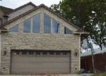 Casa en Remate en Keego Harbor 48320 CASS LAKE FRONT RD - Identificador: 4086229667