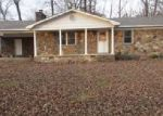 Bank Foreclosure for sale in Batesville 72501 BUCKEYE ST - Property ID: 4086437257
