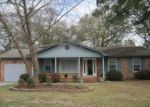 Bank Foreclosure for sale in North Charleston 29418 BARCLAY AVE - Property ID: 4086557264