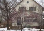 Bank Foreclosure for sale in Fort Dodge 50501 N 3RD ST - Property ID: 4086737269