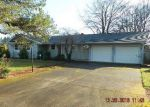 Bank Foreclosure for sale in Portland 97267 SE VIEWCREST DR - Property ID: 4086841961