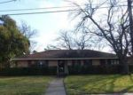 Bank Foreclosure for sale in Dallas 75232 SHADY GLEN LN - Property ID: 4086956255