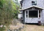 Bank Foreclosure for sale in North Bend 97459 HIGHWAY 101 - Property ID: 4086990419