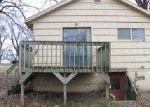 Casa en Remate en Kansas City 66104 N 58TH ST - Identificador: 4087162548