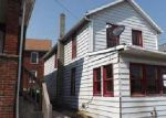 Bank Foreclosure for sale in Lock Haven 17745 E PARK ST - Property ID: 4087545779