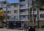 Bank Foreclosure for sale in Long Beach 90807 LINDEN AVE - Property ID: 4088329755