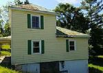Bank Foreclosure for sale in Lynchburg 24501 FLORIDA AVE - Property ID: 4088754137