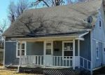 Bank Foreclosure for sale in Columbus 66725 S LASH AVE - Property ID: 4089406731
