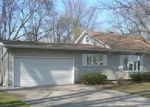 Bank Foreclosure for sale in Minnesota Lake 56068 HIGBIE AVE E - Property ID: 4090663269