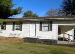Bank Foreclosure for sale in Shawneetown 62984 N LINCOLN BLVD - Property ID: 4090902858