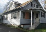 Bank Foreclosure for sale in Saint Helens 97051 N 7TH ST - Property ID: 4091118323