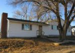 Bank Foreclosure for sale in Danbury 69026 DRIVE 706 - Property ID: 4091183591