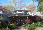 Bank Foreclosure for sale in Crystal Lake 60014 BUHL RD - Property ID: 4091294838