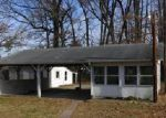 Bank Foreclosure for sale in Lancaster 22503 ROCKY NECK RD - Property ID: 4091490161