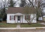 Bank Foreclosure for sale in Bethany 61914 W ROBINSON ST - Property ID: 4091559364