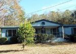Bank Foreclosure for sale in Valdosta 31605 LAMPLIGHTER RD - Property ID: 4091957490