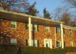 Bank Foreclosure for sale in Bridgeton 63044 DENMARK DR - Property ID: 4092214579