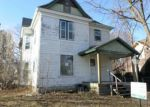 Bank Foreclosure for sale in Cedar Falls 50613 STATE ST - Property ID: 4092244807